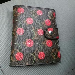 Fabulous wallet
